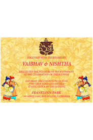 Wedding Cards In India Wedding Invitation Cards Online Purchase Bangalore Matik For