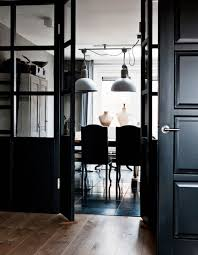 i could live here the stylish home of a dutch interior designer