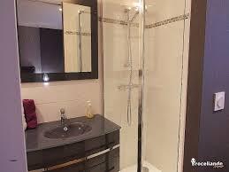 chambres d h es vannes chambre inspirational chambre d hote la gacilly chambre d hote