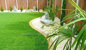 garden layouts ideas garden design ideas small gardens malaysia