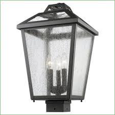 Outdoor Lighting Posts - lighting outdoor solar light posts canada outdoor light posts