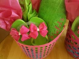affordable gift baskets more gift basket filler theme ideas birthday baby shower
