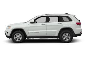cherokee jeep 2016 white 2016 jeep grand cherokee price photos reviews u0026 features