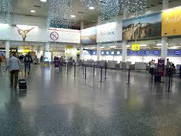 london gatwick airport lgw 네이버 블로그