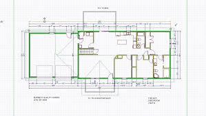 burnett homes llc custom built homesfloor plans