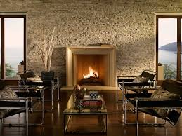 fireplace surrounds eldorado stone