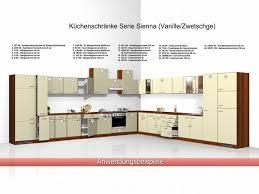 unterschrank k che 60 cm küchen unterschrank 60 cm vanille zwetschge dekor