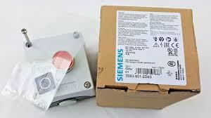 business u0026 industrial connectors switches u0026 wire find siemens