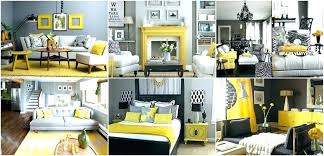 home interiors and gifts catalog yellow decorative accents home elephant candle in golden yellow home