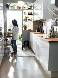 küche erweitern smart einrichten 17 clevere lösungen für die mini küche