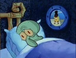 Meme Generator Spongebob - cowboy spongebob blank template imgflip