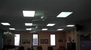 church fan passport ii ceiling fans at my church