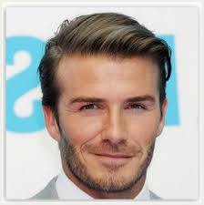 guy haircuts for straight hair hairstyles for straight hair men men haircuts straight hair best