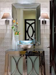 Home Decorators Art Powder Room Art Lightandwiregallery Com