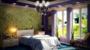 Designing My Bedroom Modest Redesign My Bedroom Design 3820