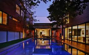 thai home design news the homes we call our own