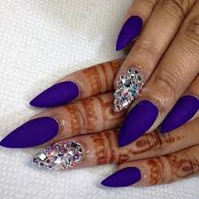 53 best nails images on pinterest stiletto nail designs claw
