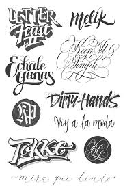 ideas collection lettering styles amazing styles prepasaintdenis com
