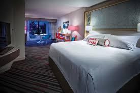 hard rock hotel orlando photo gallery