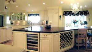 wine rack kitchen island wine racks island with wine rack wine rack in kitchen island