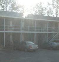 dawson apartments for rent dawson ga