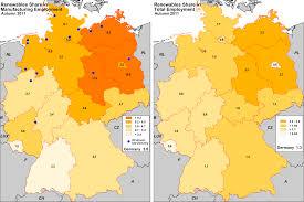 Kiel Germany Map by Print Page Germany Employment Maps