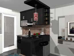 Kitchen Set Minimalis Untuk Dapur Kecil Kumpulan Gambar Desain Kitchen Set Minimalis Untuk Rumah Modern