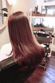 happy halloween background for your hair salon hair chat what dye i use u0026 how to dye your hair at home