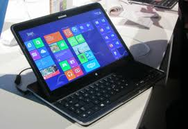 android on laptop the dual boot windows and android notebook is it a viable