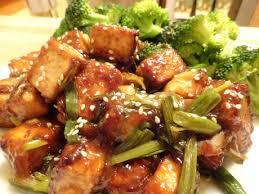 comment cuisiner du tofu mes articles sur la façon de cuire différents cuisines ethniques sur
