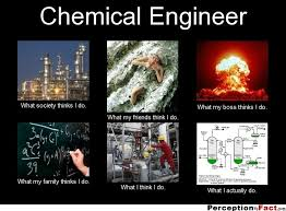 Engineer Meme - ten of the best engineering memes ever day 325 icheme