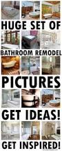 https www pinterest com explore bathroom remodel