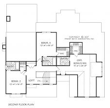 farm house plan holston farm house floor plan frank betz associates