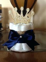 royalty themed baby shower baby shower boy ideas themes best prince themed on royal showers
