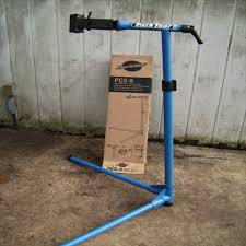 bikemanforu com park tool pcs 9 bicycle repair stand 129 95