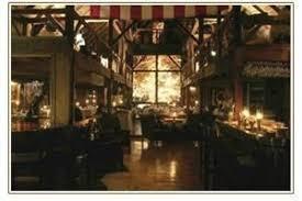 White Barn Inn Kennebunkport Restaurant Grace White Barn Inn Kennebunk Me Wedding Venue