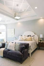 bedrooms astonishing tray ceiling lighting ideas building a tray bedrooms astonishing tray ceiling lighting ideas building a tray ceiling latest false ceiling designs lighted