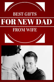 110 best gifts for pregnant wife images on pinterest pregnant