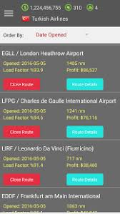 airline manager apk airline manager apk for windows phone android