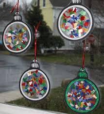the 25 best glass christmas baubles ideas on pinterest glass