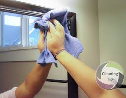 how to clean mirrors in bathroom how to clean mirrors maids by trade