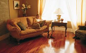 Brazilian Cherry Laminate Flooring Mercier Wood Flooring Exotic Brazilian Cherry