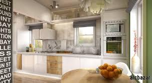 Interior Design Kansas City by Kitchen Remodeling Kansas City Mo Luxury Home Design Photo With