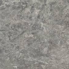 wholesale marble thresholds stonexchange miami florida