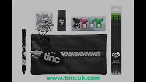 xmas gift ideas for girls age 13 www tinc uk com accessories