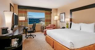 Comfort Inn Baltimore Md Hilton Baltimore Inner Harbor Hotel Near Convention Center