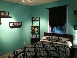 Tiffany Blue Interior Paint Tiffany Blue And Black And White Bedrooms Video And Photos