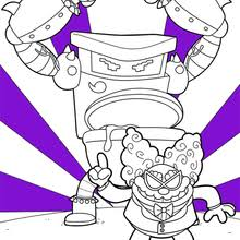 movies coloring pages captain underpants coloring pages 3 movies online coloring