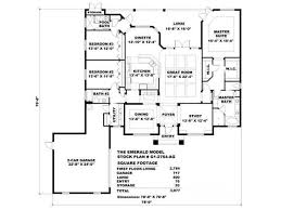 small block house plans house plans
