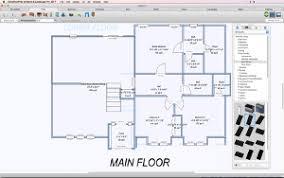 Home And Landscape Design Mac Turbofloorplan 3d Home U0026 Landscape Deluxe The Complete Home